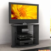 Cali 35&quot; TV Stand