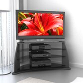 Fior 52&quot; TV Stand