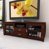 "Washington 60"" TV Stand"