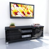 Living Room Furniture by dCOR design