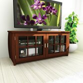 "Washington 48"" TV Stand"