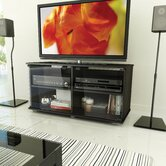 Fiji 40&quot; TV Stand
