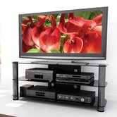 "New York 50"" TV Stand"