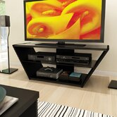 Venice 54&quot; TV Stand