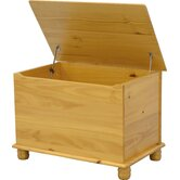 Home Essence Toy Boxes & Storage