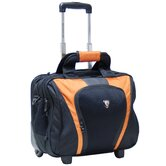 CalPak Travel Totes