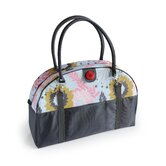 Coop Carry-All Diaper Bag