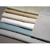 420 Thread Count Sheet Set with Hem Stitch