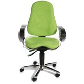 Sitness 10 Swivel Chair