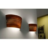 Murano Luce Wall Lighting