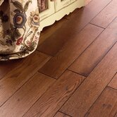 US Floors Solid Hardwood Flooring