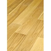 "Navarre 7-1/2"" Smooth Engineered Oak in Gallan"