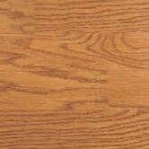 "Harrison 3"" Engineered Hardwood Red Oak in Honey"