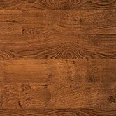 Traditional Clicette 7mm Washington Oak Laminate in Autumn