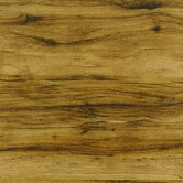 Columbia Clic 8mm Hickory Hill Laminate in Autumn