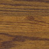 Clic Xtra 8mm Berry Hill Oak Laminate in Walnut