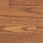 "Thornton 3-1/4"" Solid Hardwood Red Oak in Cider"