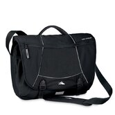 High Sierra Messenger Bags