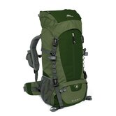 Summit 45 Frame Pack