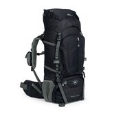 Sentinel 65 Frame Pack