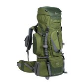 Appalachian 75 Frame Pack
