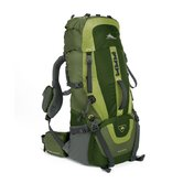 Hawk 40 Frame Backpack