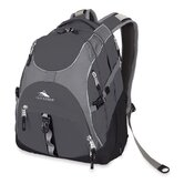 20&quot; Access Backpack