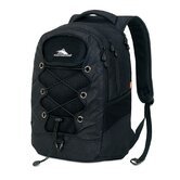 19.5&quot; Tightrope Backpack