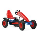 Extra AF Sport Pedal Kart