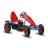 Extra BF-3 Sport Pedal Kart