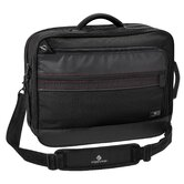Day Travelers Dane Messenger Bag