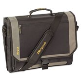 Citygear Miami Messenger Laptop Case