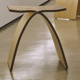 Capelli Stool