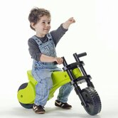 Children's Y-Bike Balancing Bike