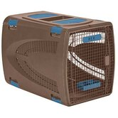 Suncast Pet Carriers