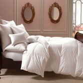 Bernina Summer 650 White Goose Down Comforter