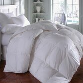 Astra  Innofil Comforter