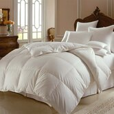 HIMALAYA 700 White Goose Down Comforter
