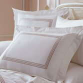 Windsor Pillow Sham