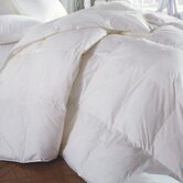 SIERRA Comforel Comforter