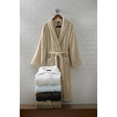 Kassasoft Bath Robe