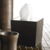 Eko Accessories Tissue Holder