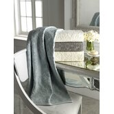 Parisian Towel (Set of 6)