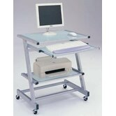 Portable Laptop Computer Desk