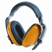Noise Protection Adjustable Earmuff