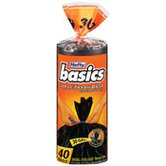 30 Gallon Basics Trash Bag (Set of 40)