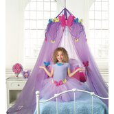 ALEX Toys Bedding Accessories