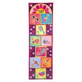 ALEX Toys Kids Rugs