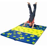 Tumbling Mat