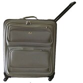 American Flyer Suitcases